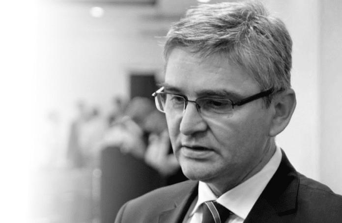 Salko Bukvarevič