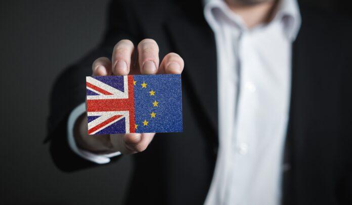 brexit, politics, europe