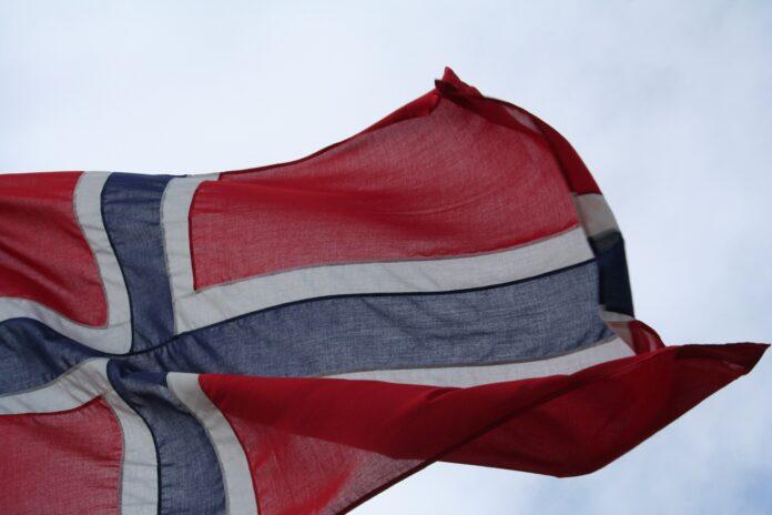 norway, flag, norwegian flag