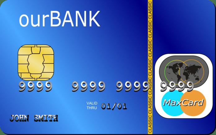 bank, banking, buy