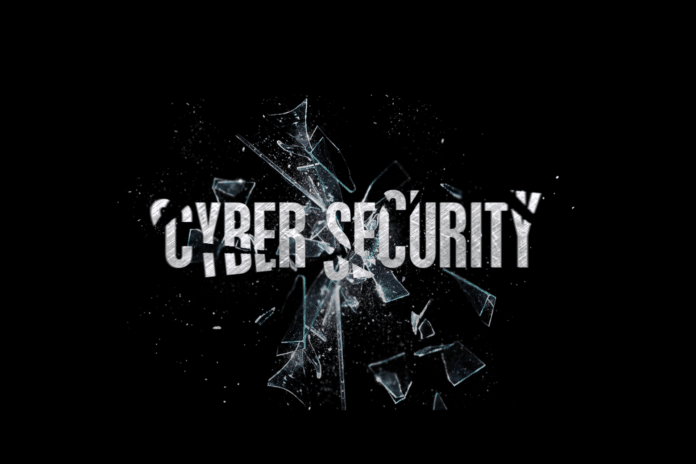 cyber security, computer security, internet security
