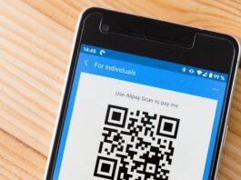 alipay, mobile payment, alibaba
